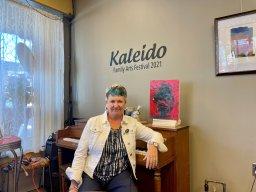 Continue reading: Edmonton Kaleido Festival kicks off Friday night with plenty of excitement