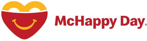 McHappy Day 2021 - image