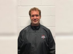 Continue reading: Guelph Storm hires new assistant coach as team finalizes coaching staff