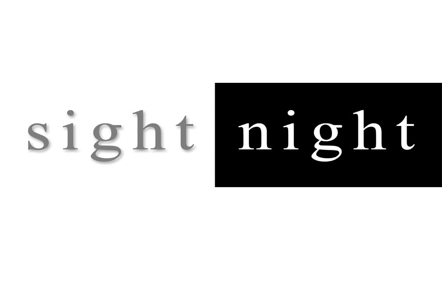 Global Edmonton & 630 CHED support: Sight Night - image