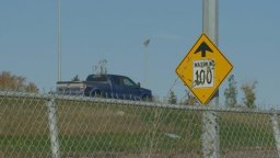 Continue reading: 'Can't take this': Regina residents call on city to address Ring Road vehicle noise