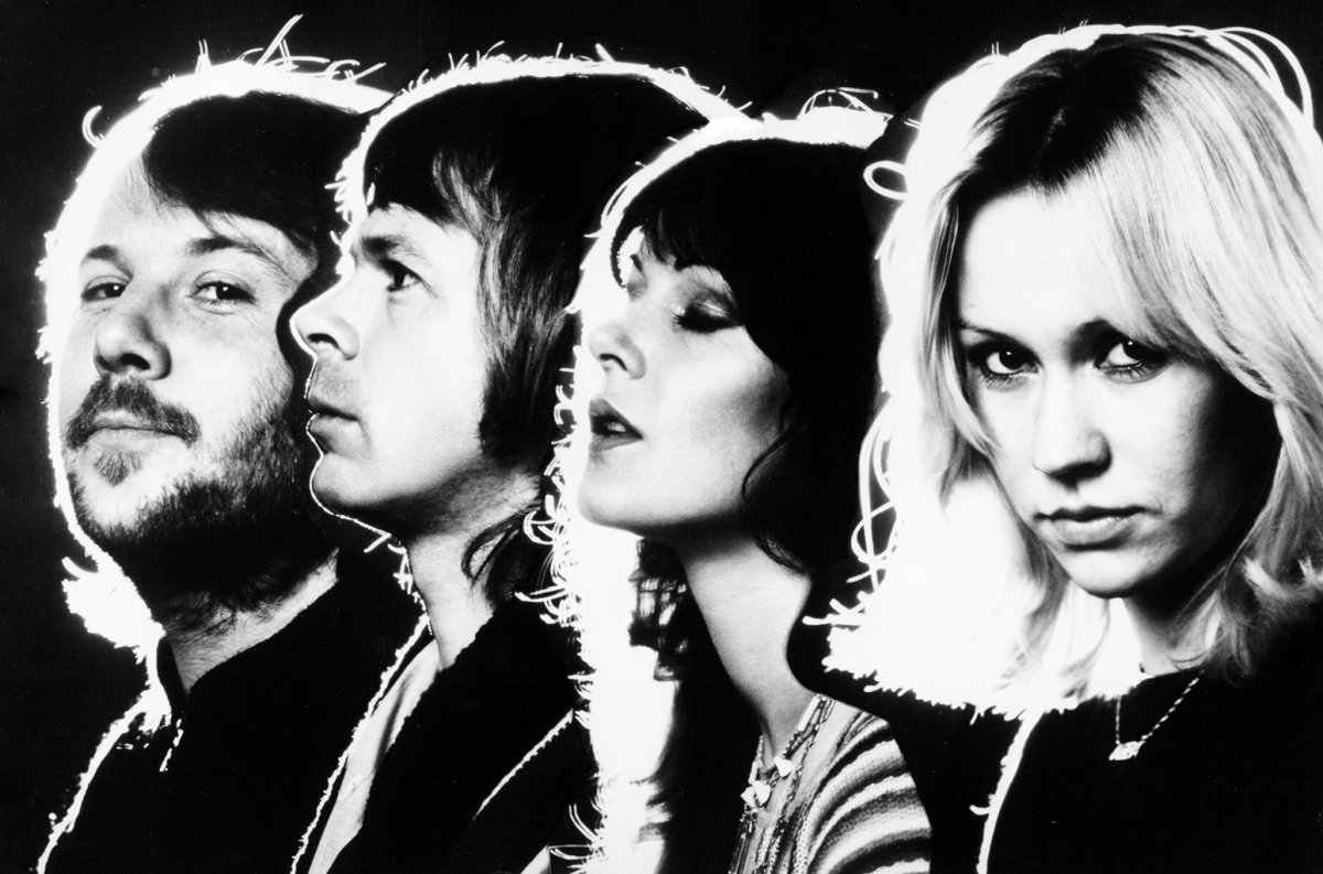 """""""Thank you ABBA for saving 2021:"""" Fans overjoyed as Swedish group announces album and concert series - image"""