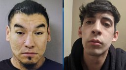 Continue reading: Police searching for two men after reported kidnapping in Yorkton, Sask.