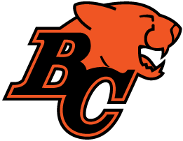 Global BC supports BC Lions: Truth & Reconciliation Game Night - image