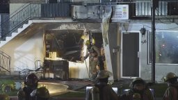 Continue reading: Heavy damages in suspected arson in Montreal North fire on Friday