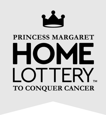 Princess Margaret Home Lottery to Conquer Cancer – Fall 2021 - image