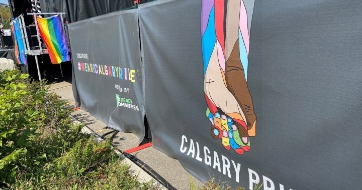 Exemptions given to Alberta rodeos, Calgary Pride events to serve liquor past 10 p.m.
