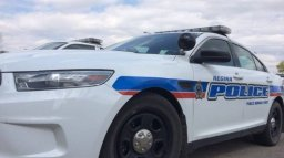Continue reading: Regina police say cruiser struck during traffic stop involving stolen vehicle
