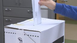 Continue reading: Over 31,000 Saskatchewan students cast votes in mock Canada election