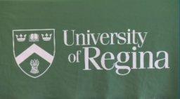 Continue reading: University of Regina receives generous donation