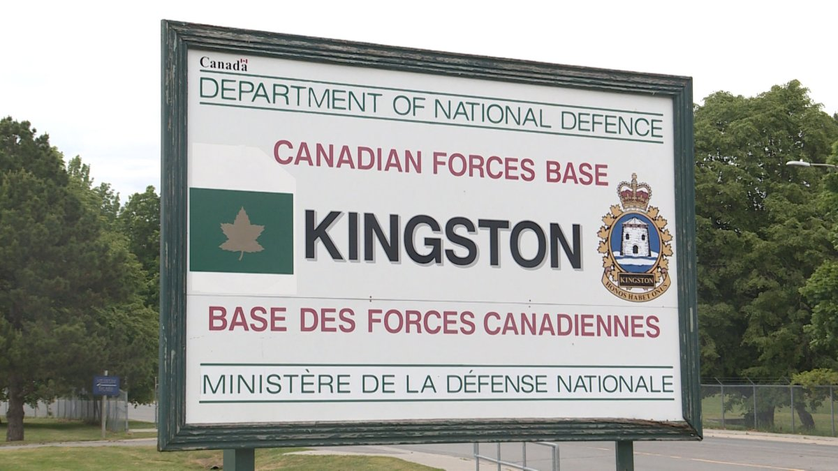 Tuesday marks the first day of a sexual assault court martial trial at CFB Kingston. This trial is one of three sexual assault cases scheduled in Kingston before the new year.