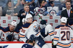 Continue reading: Edmonton Oilers get roster ready for season-opener against Vancouver