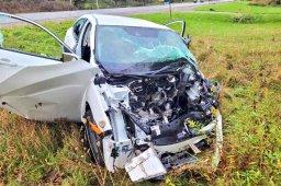 Continue reading: Cambridge man killed in head-on collision near Flamborough: OPP