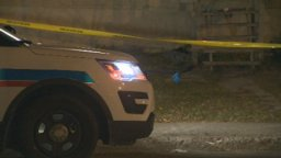 Continue reading: Death of Regina man now deemed city's 10th homicide of 2021