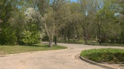Continue reading: Sask. Provincial Capital Commission to begin Wascana Centre master plan review