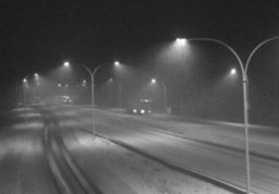 Continue reading: Snow expected to continue to hit the Coquihalla on Wednesday